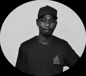 Misumzi (Mzi) Mtsewu