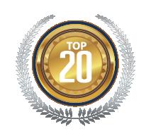 Top20- Logo